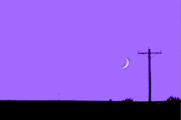 Purple Twilight1
